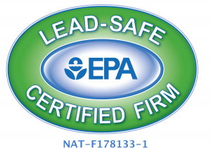 EPA_Leadsafe_Logo_NAT-F178133-1